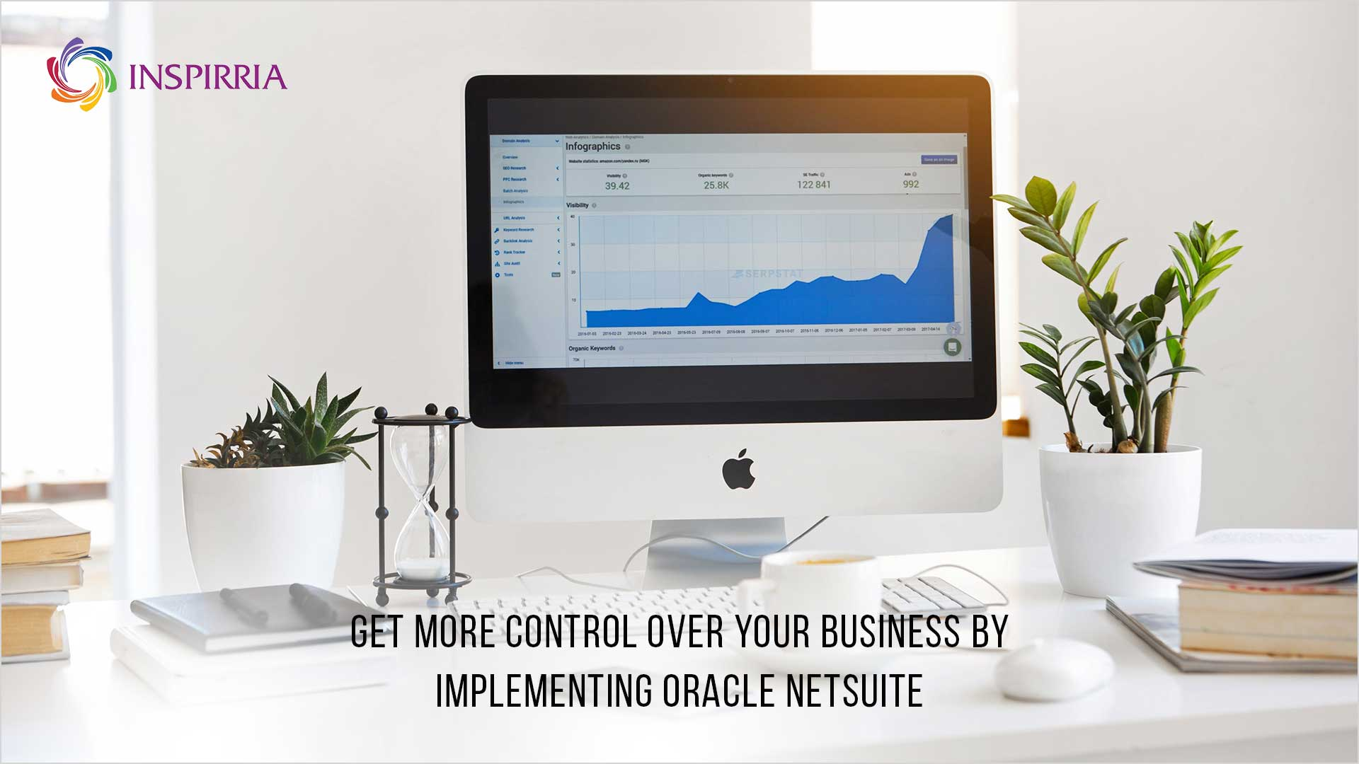 NetSuite Revenue Recognition
