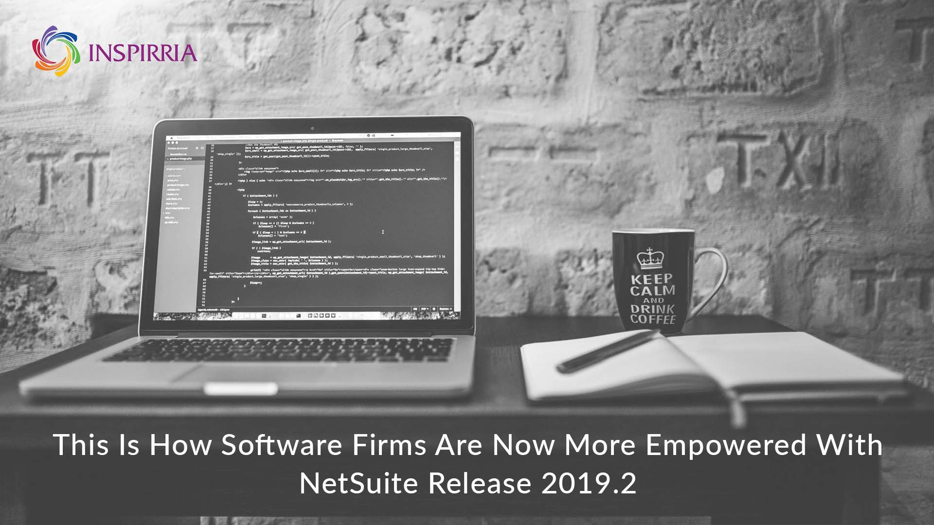 NetSuite Update 2019.2 for Software companies