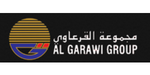 Al Garawai Group