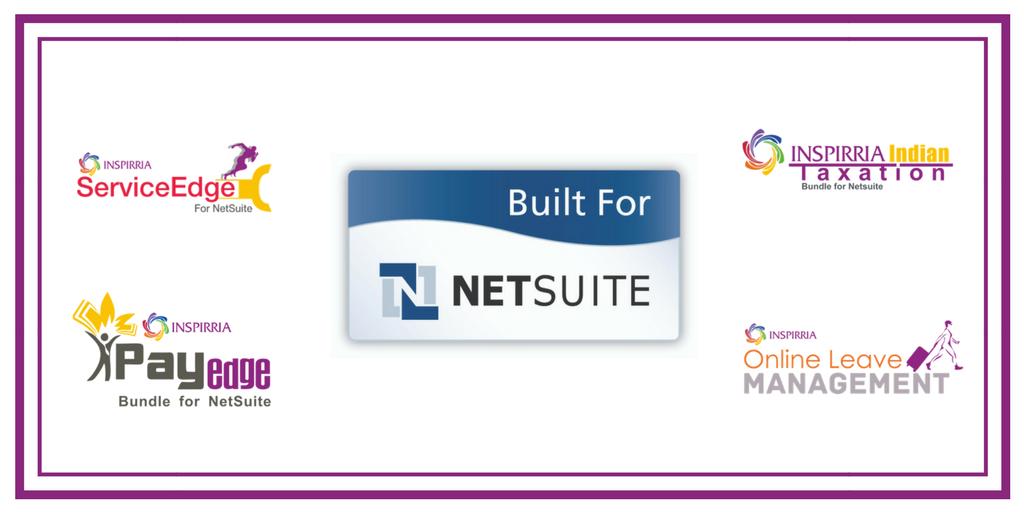 NetSuite-Built-for-NetSuite-Badge