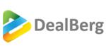 DealBerg