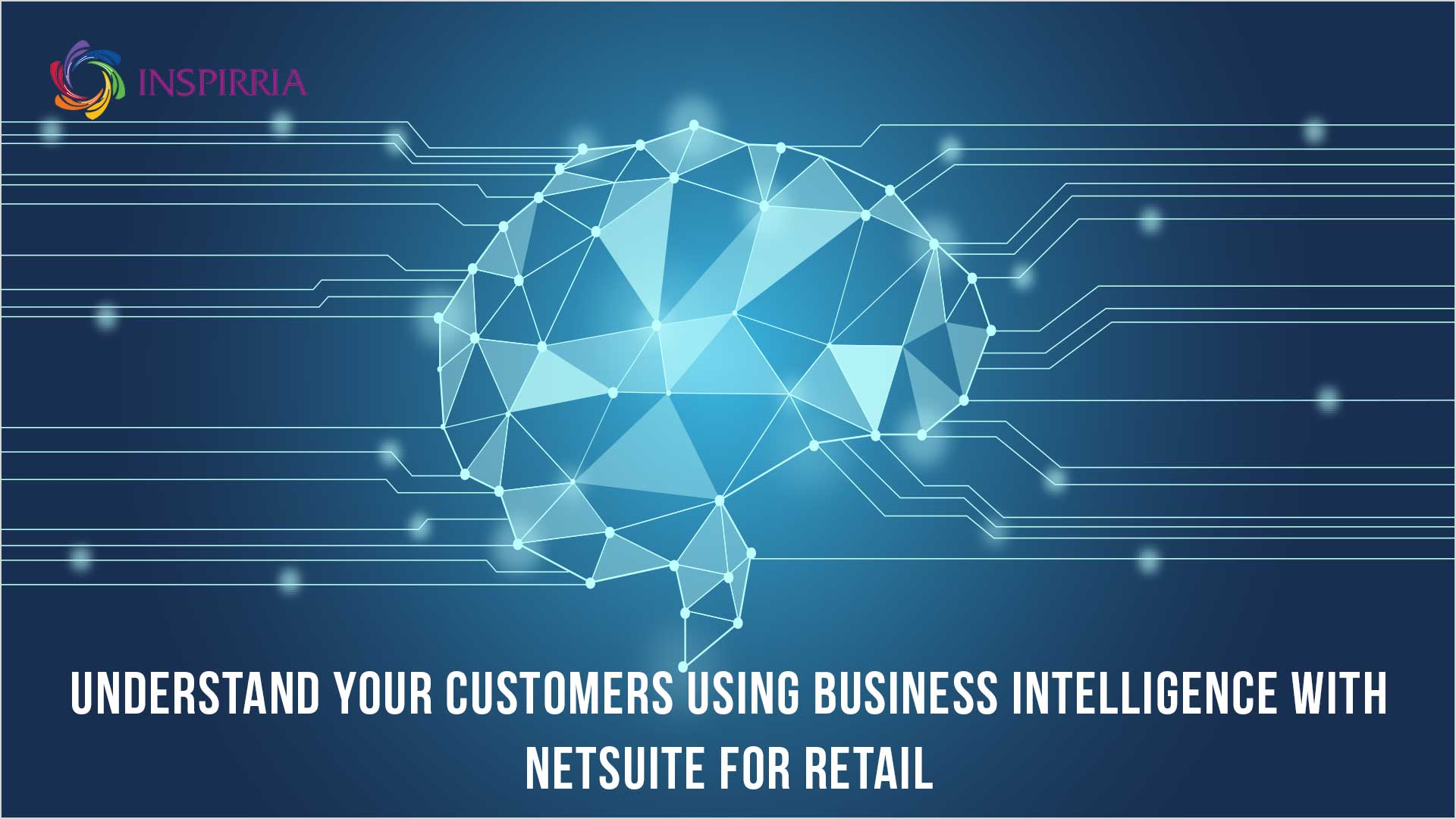 NetSuite Retail Management