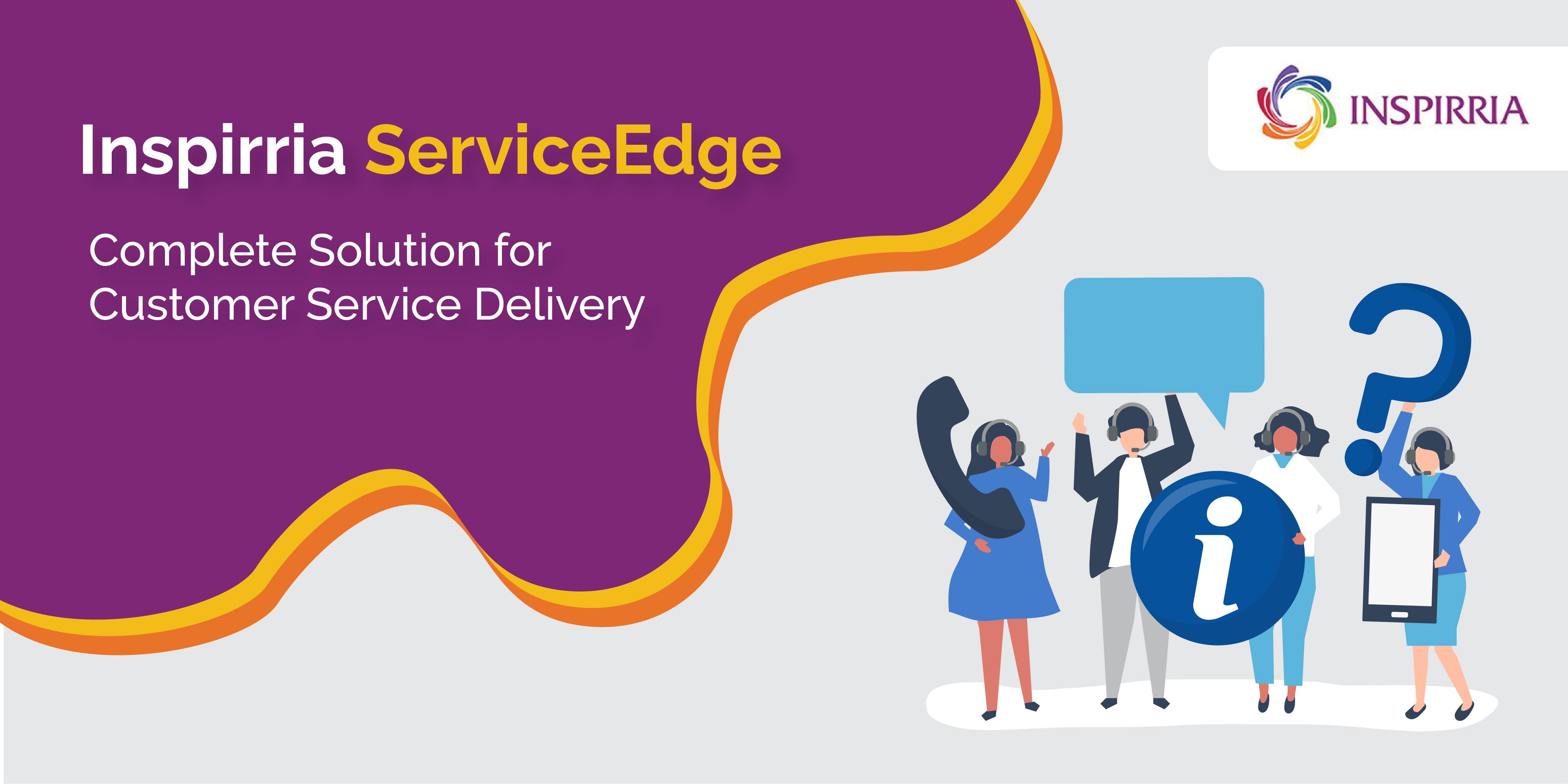 NetSuite Suiteapp for Service Management