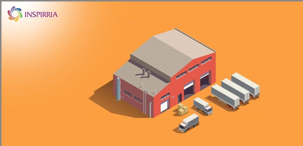 NetSuite warehouse management