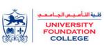 University of Qatar Foundation