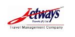 Jetways