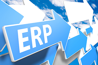 Netsuite ERP Consultant: Tips For Your ERP Success