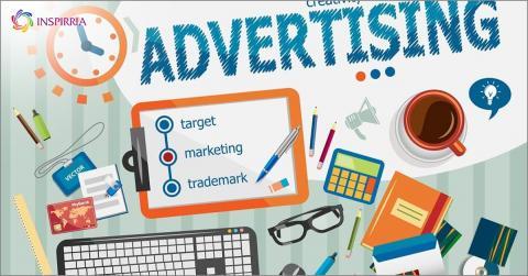 NetSuite for Advertising