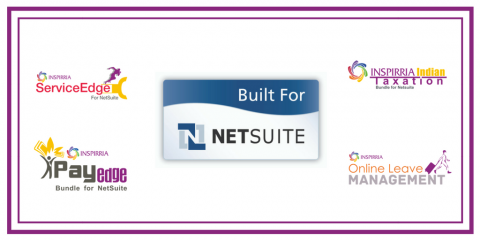 NetSuite-Built-for-NetSuite-Badge