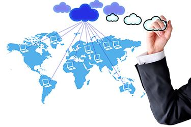 Achieve Unprecedented Control Through Implementing Cloud based ERP System