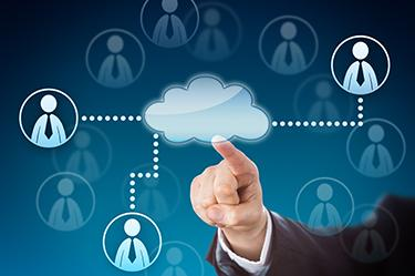 IT Industry is Adopting the Cloud ERP for Better Client Communication