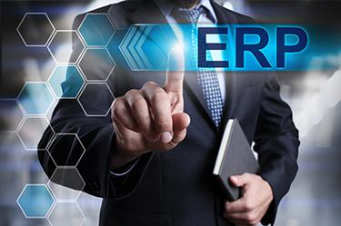 Keys to Successful ERP Implementation