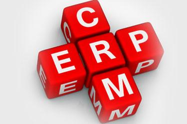 Unify ERP and CRM for Better Sales