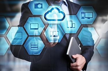 Why Do Organizations Buy Cloud ERP?