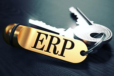 Why Modern ERP Cloud is Key for Your Success?