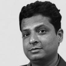 Nikhil Malpande