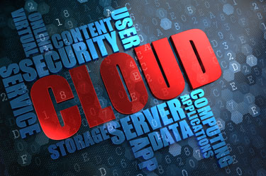 When To Call a NetSuite Consultant : The Top 5 Signs You're Ready for a Cloud ERP System