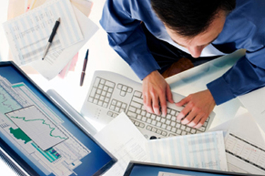 Why Businesses are Moving Their ERP to the Cloud and How It May Help in The Long Run?