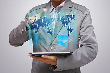 Why Distribution Companies Should Move to Cloud ERP
